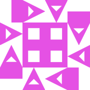 dajana143628