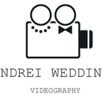 Profile picture of weddingsAn23