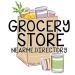 GSNMDirectory