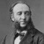Profile picture of Peale