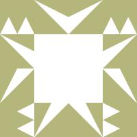 ΦανήA
