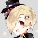 spermens-avatar