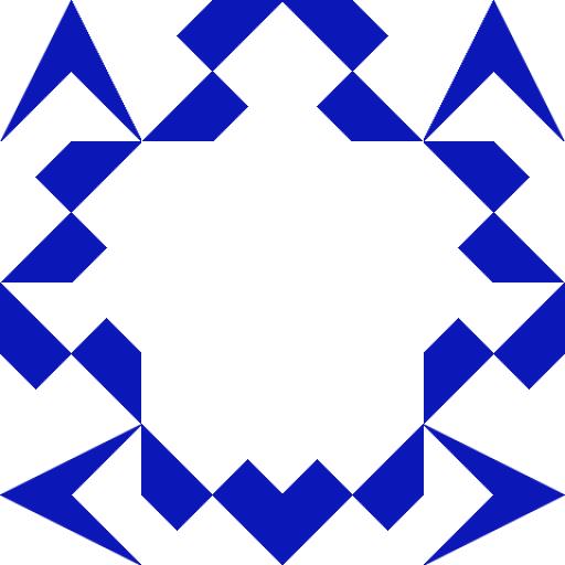 領導的蛋散 profile avatar
