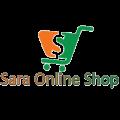 Sara Online