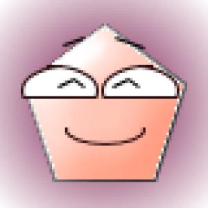 Profile photo of srobinson412