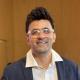 Jitendra from New Delhi