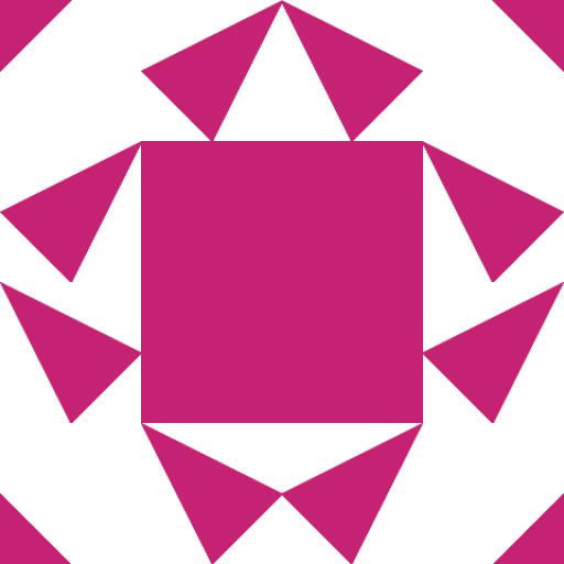 CommandoCorgi profile avatar