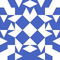 Проект 999dice.com - платежная система - делюсь опытом