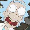 DefusE1337's avatar