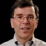 Profile photo of Rick Pollak