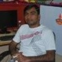Vasani Rajesh C.