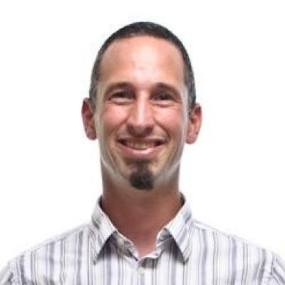 Shane Pearlman