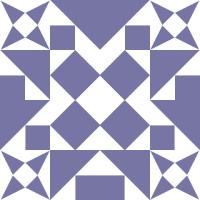 Postal - игра для PC - Рекомендуется посетителям сайта udaff