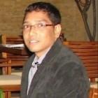 Bishwamitra Thakur's photo