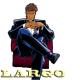 Profil de Lhargo