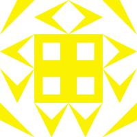 Серебряная подвеска Oriflame Sunlight - Приятный подарок, а на развод я не повелась))
