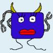 Ronan128 Profile Picture