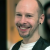 Profile picture of Matthew Gorner