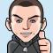 bjornhalls avatar