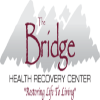 bridgerecovery