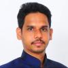 Rajanand profile image