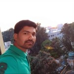 Profile picture of Anoop M C