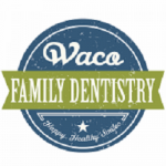 Profile picture of Waco Family Dentistry