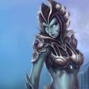 Confehdehrehtheh's avatar