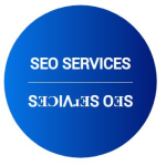 Profile picture of SEO Services One