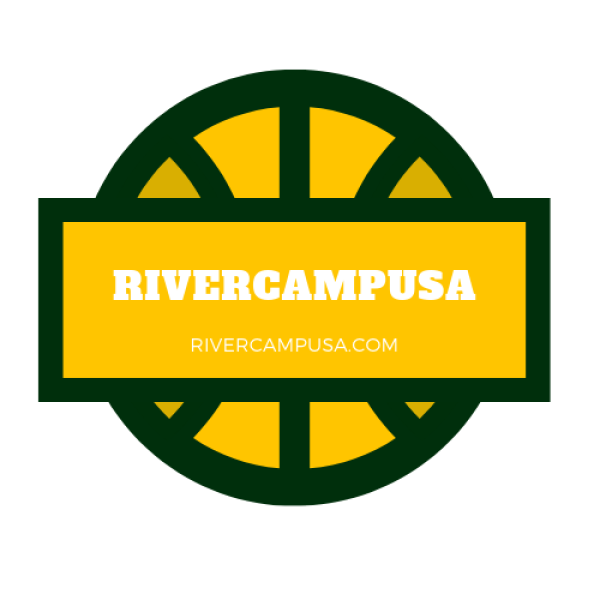 Profile picture of rivercampusa