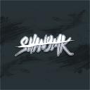 ShinyMK