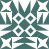 B2c8591884a494ef9d84d020c8364f74?d=identicon&s=100&r=pg
