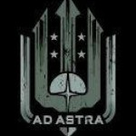 Profile picture of ad_astra