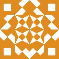 Экскурсия по г. Гороховец (Россия, Владимирская область) - Гороховец – монастырский и кинематографический