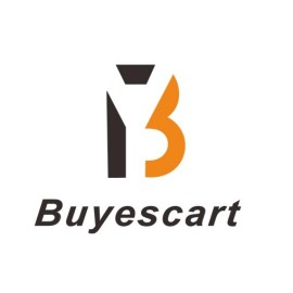 Profile picture of Buyescart