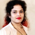 Soniya Ahuja's photo
