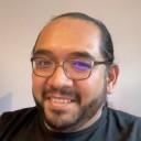 Avatar de Jose Chavez