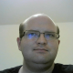 mdroste's avatar