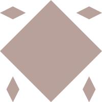Лукояновский педагогический колледж им. А.М. Горького (Россия, Нижегородская область)