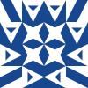 Το avatar του χρήστη kWstaK1s -_^