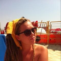 Anita Bistrov's avatar