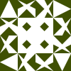 B30a60933c4de0f8f03ccc97c0573584?d=identicon&s=100&r=pg