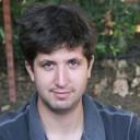 Julien Genestoux