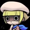 Atikal avatar