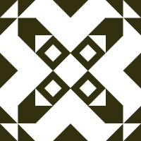 Игрушка Затейники
