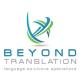 BeyondTranslation
