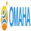 Profile picture of Omaha Seo Services