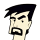TonyzCustomz's avatar