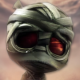 Wo33er's avatar