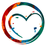 Profile picture of thrivingnow